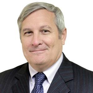 Victor Buonamia Speaks on Growth Companies