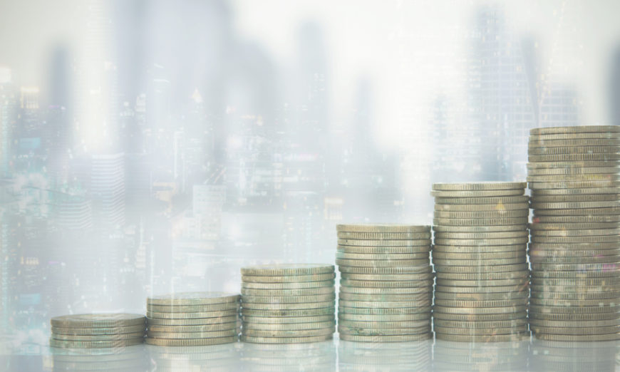 wealth management capital funds