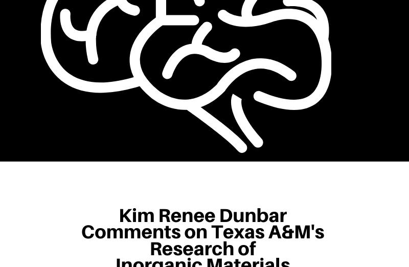 Kim Renee Dunbar Photo Inorganic Brain like