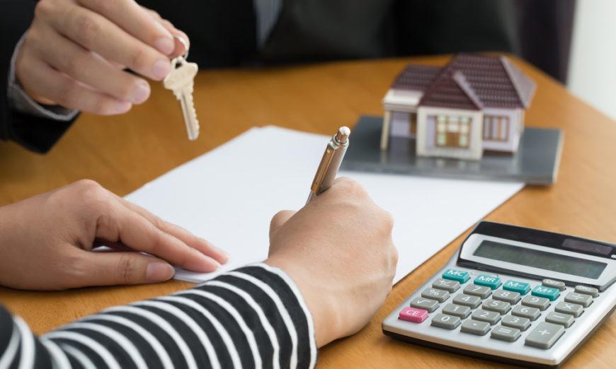 Natalia Sishodia Talks Home Buying in New York City
