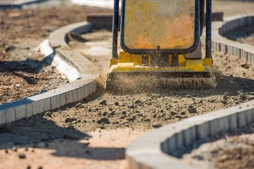Phaze Concrete and What You Should Know