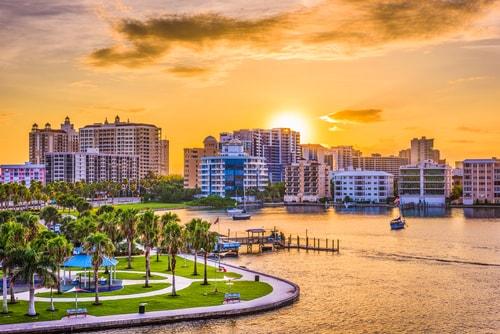Ray Mettetal Sarasota FL