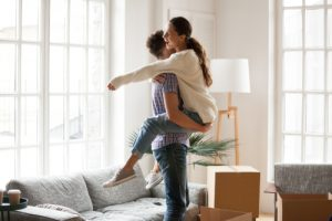 Things to Buy For Your First Home with Keri Nettles