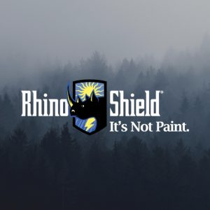 Rhino Shield of Wisconsin Wins the Gold Quality Award for Customer Service