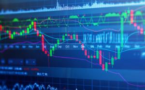 Joseph Botkier sets new investment standards