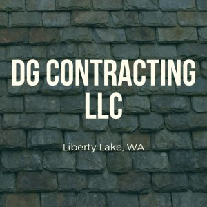 The Best Roofing Safety Equipment According To DG Contracting LLC Liberty Lake
