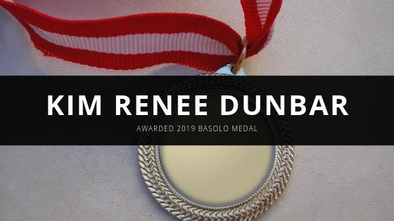 Texas A&M Chemist Kim Renee Dunbar Awarded 2019 Basolo Medal