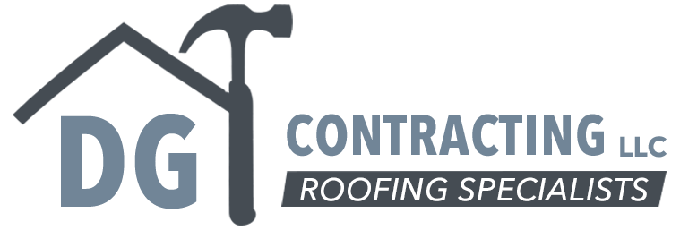 Roof Maintenance Tips For Long-Lasting Roofs with DG Contracting LLC