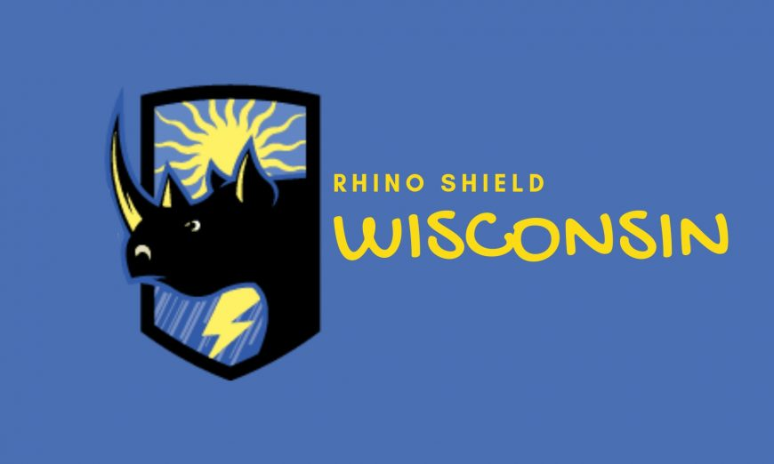 Rhino Shield Helps Businesses throughout Wisconsin