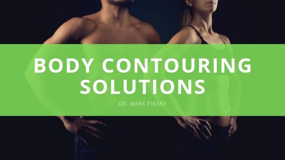 Dr. Mark Pinsky Offers Surgical and Non-Surgical Body Contouring Solutions at His Palm Beach Offices