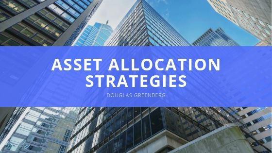 Douglas Greenberg Asset Allocation Strategies