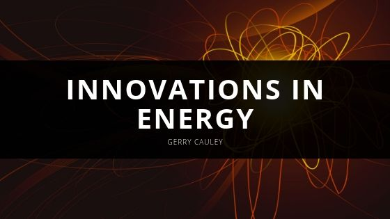 Gerry Cauley of Siemens Participates in IEI CEO Roundtable on Innovations in Energy