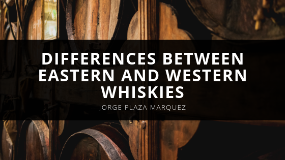 From Texas to Niigata: The Spirit Guide Society Showcases the Differences Between Eastern and Western Whiskies