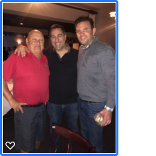 How Bryan Nazor Has Helped Main Street Title's Success