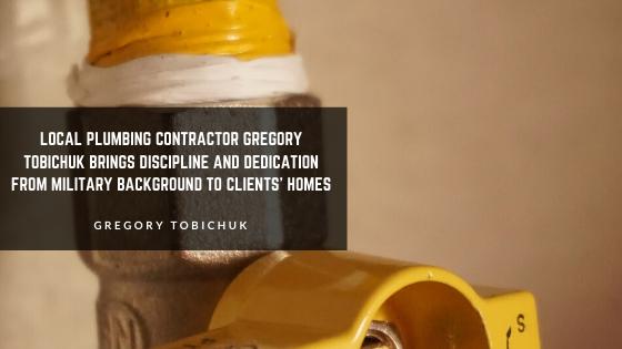 Gregory Tobichuk